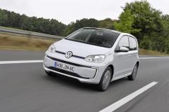 volkswagen_Nuova e-up!_electric_motor_news_05