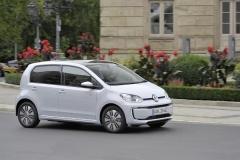 volkswagen_Nuova e-up!_electric_motor_news_06