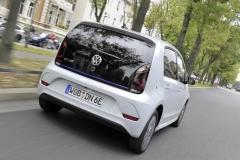 volkswagen_Nuova e-up!_electric_motor_news_07