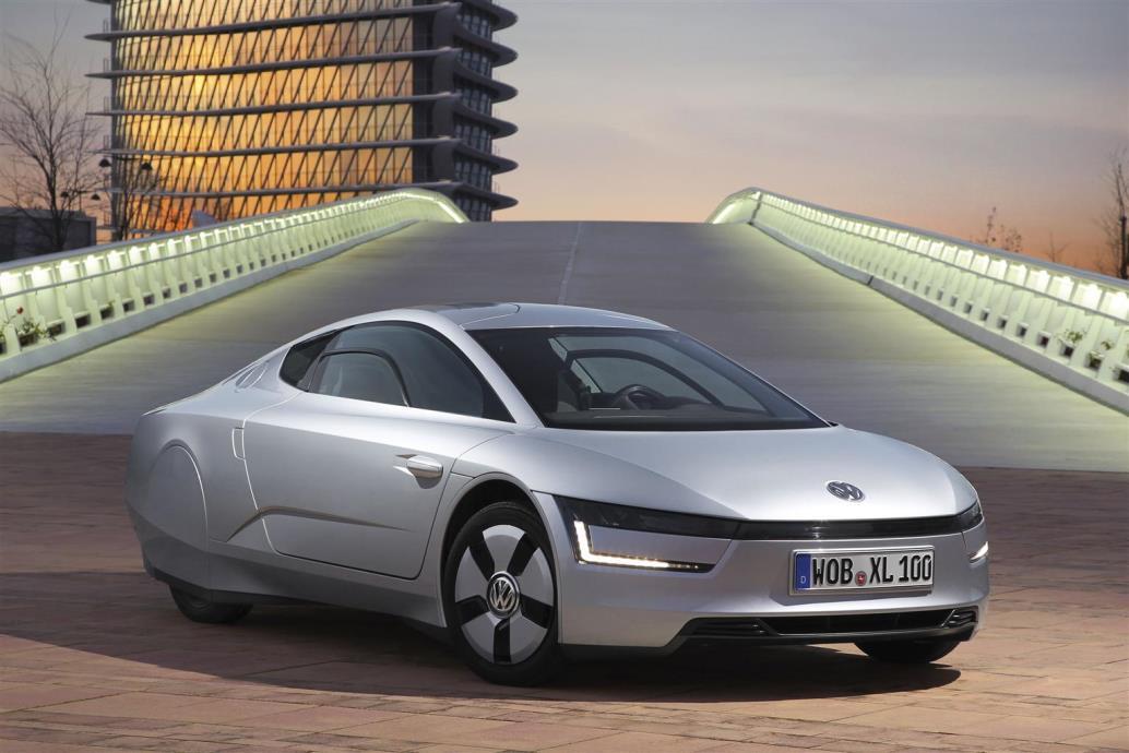 volklswagen_xl-1_electric_motor_news_01
