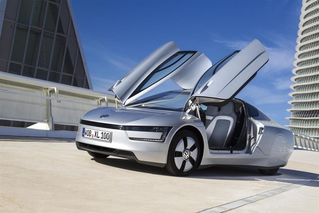 volklswagen_xl-1_electric_motor_news_02