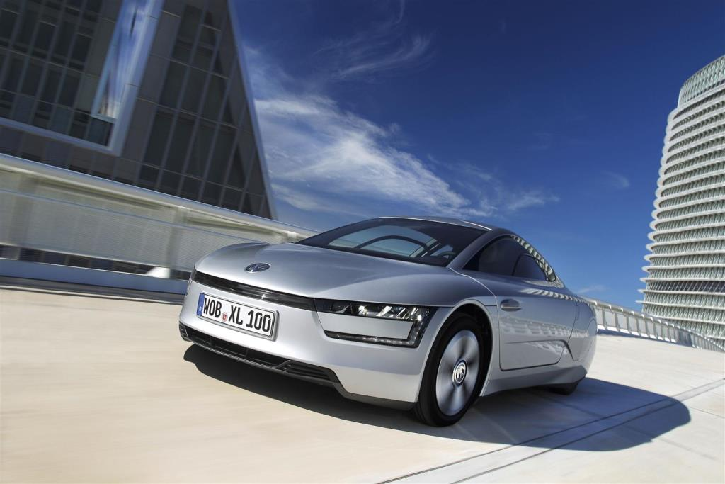volklswagen_xl-1_electric_motor_news_03
