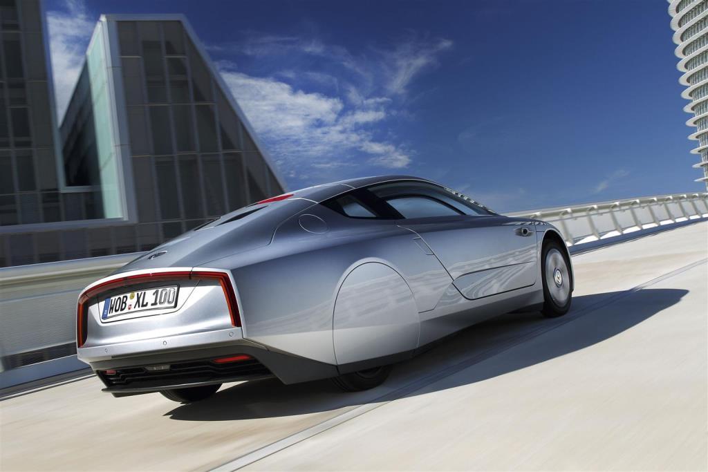 volklswagen_xl-1_electric_motor_news_04