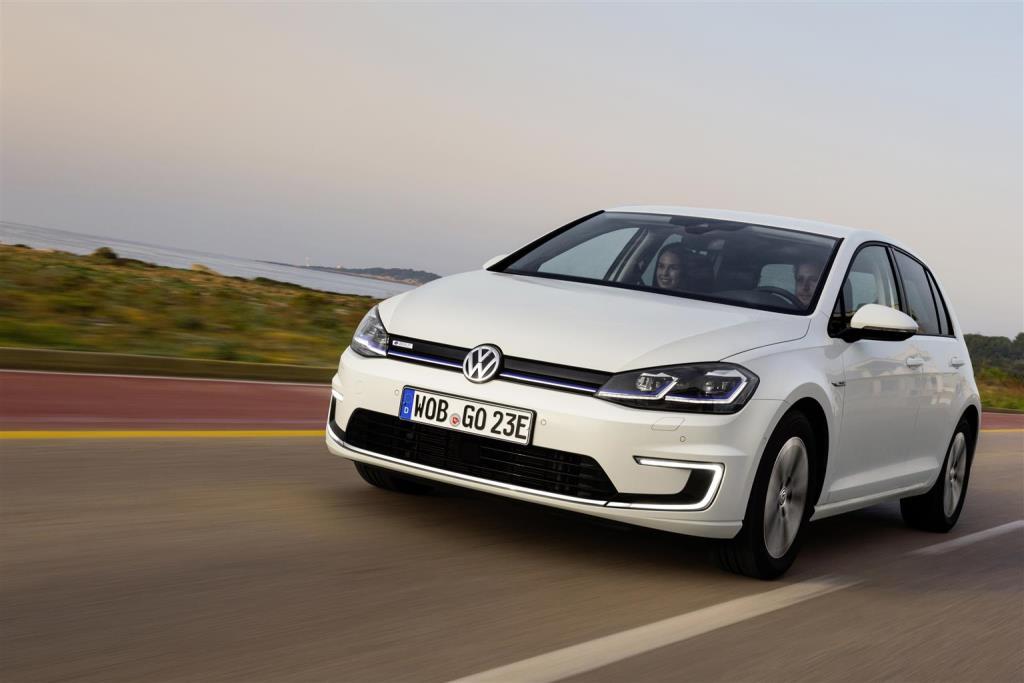 volkswagen_Nuova_e-golf_electric_motor_news_09