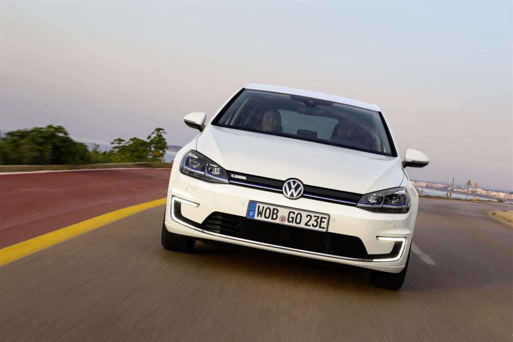 volkswagen_Nuova_e-golf_electric_motor_news_10