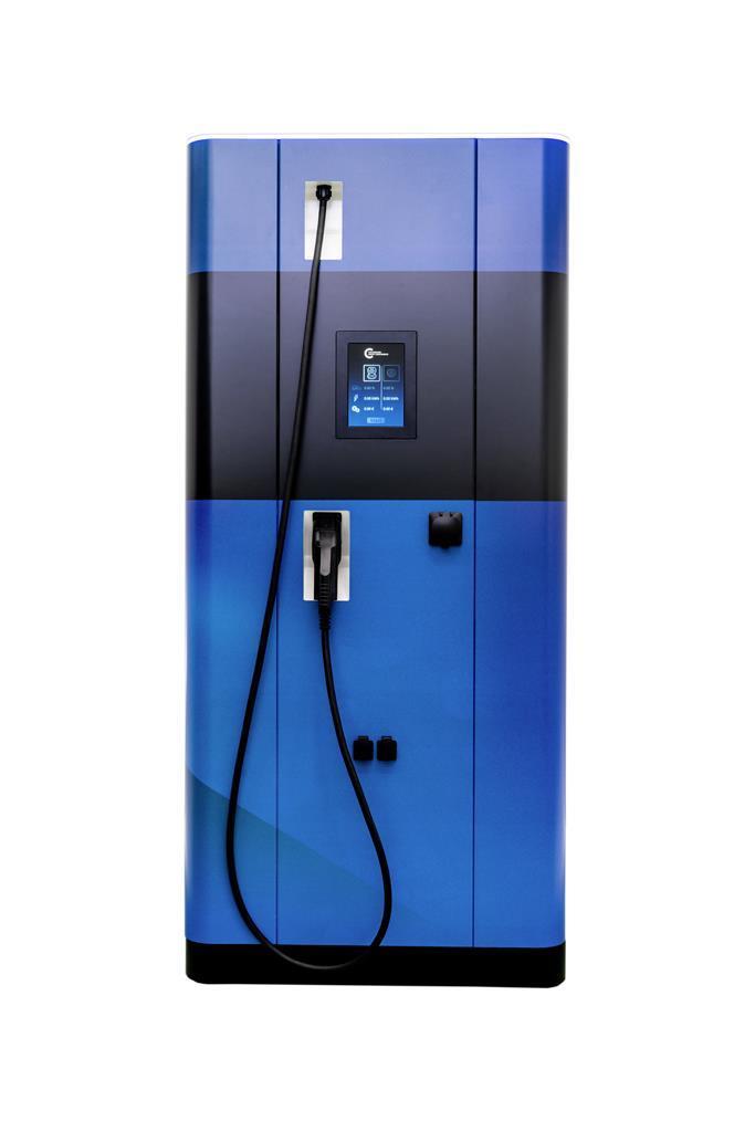 stazione_ricarica_concept_volkswagen_electric_motor_news_06