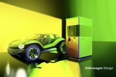 stazione_ricarica_concept_volkswagen_electric_motor_news_01