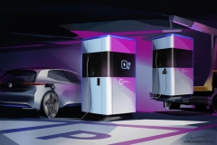 stazione_ricarica_concept_volkswagen_electric_motor_news_02
