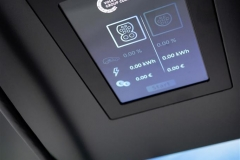 stazione_ricarica_concept_volkswagen_electric_motor_news_03