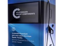 stazione_ricarica_concept_volkswagen_electric_motor_news_04