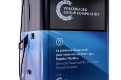stazione_ricarica_concept_volkswagen_electric_motor_news_05