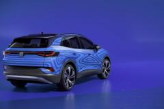 volkswagen_id4_electric_motor_news_02