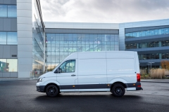 volkswagen_e-crafter_electric_motor_news_02
