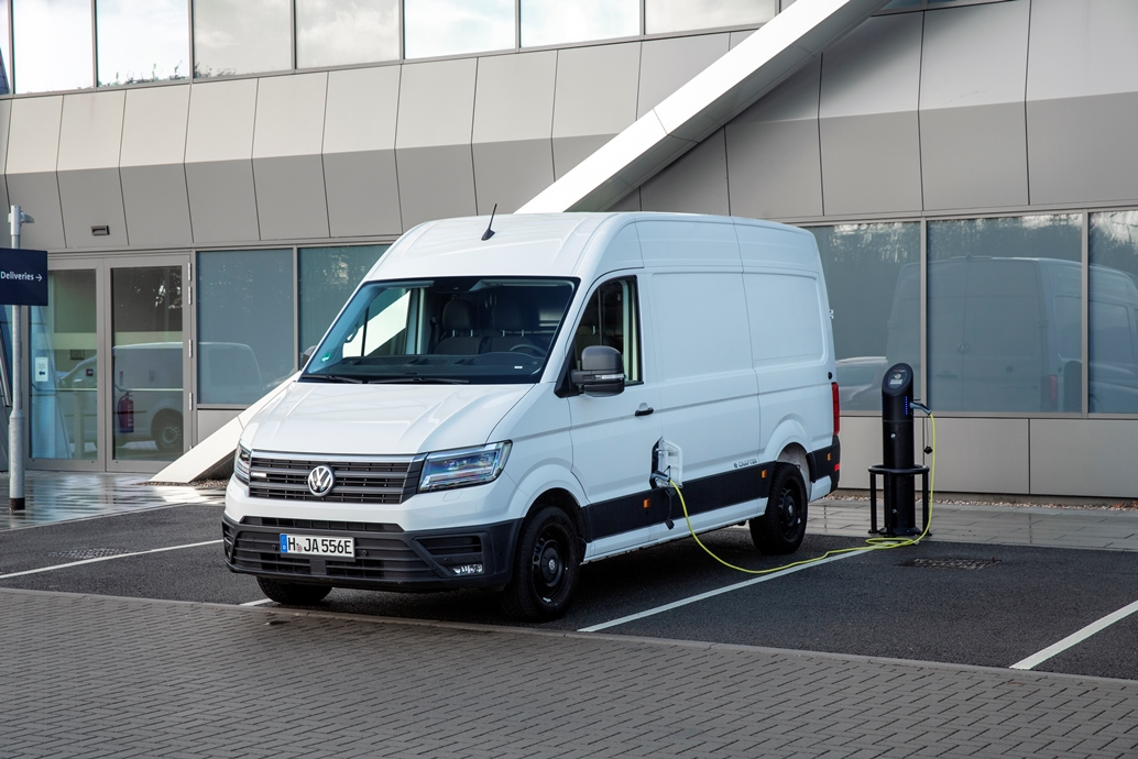 volkswagen_e-crafter_electric_motor_news_01