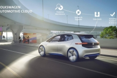 volkswagen_automotive_cloud_electric_motor_news_01
