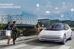 volkswagen_automotive_cloud_electric_motor_news_02
