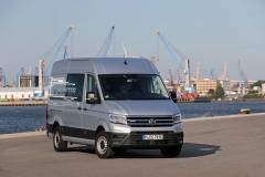 volkswagen_ecrafter_electric_motor_news_01
