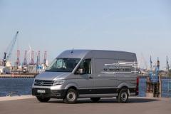 volkswagen_ecrafter_electric_motor_news_02
