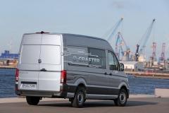 volkswagen_ecrafter_electric_motor_news_03