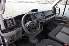 volkswagen_ecrafter_electric_motor_news_07