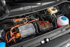volkswagen_ecrafter_electric_motor_news_08