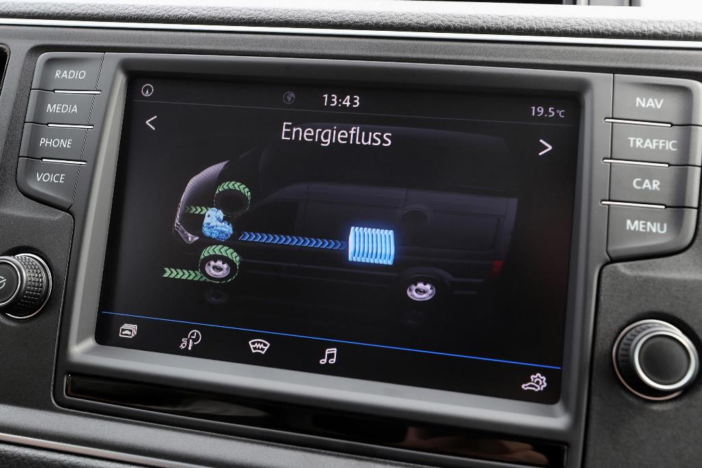volkswagen_ecrafter_electric_motor_news_10