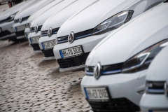 volkswagen_e-golf_amburgo_electric_motor_news_05