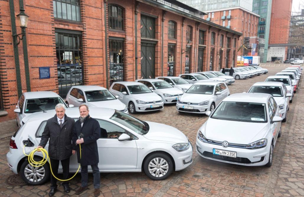 volkswagen_e-golf_amburgo_electric_motor_news_01