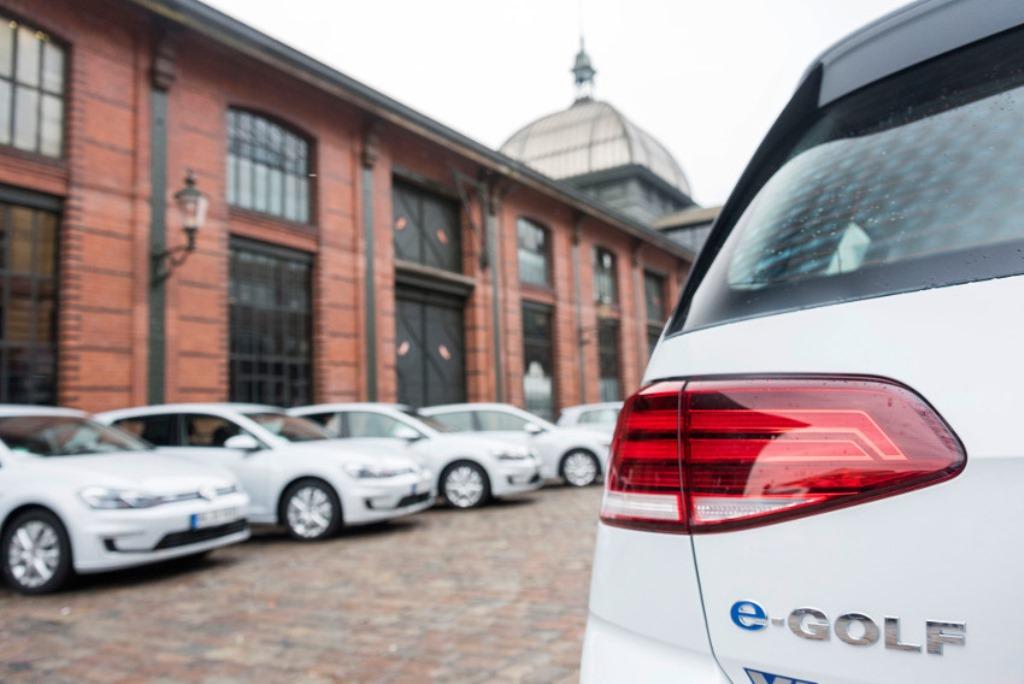 volkswagen_e-golf_amburgo_electric_motor_news_04