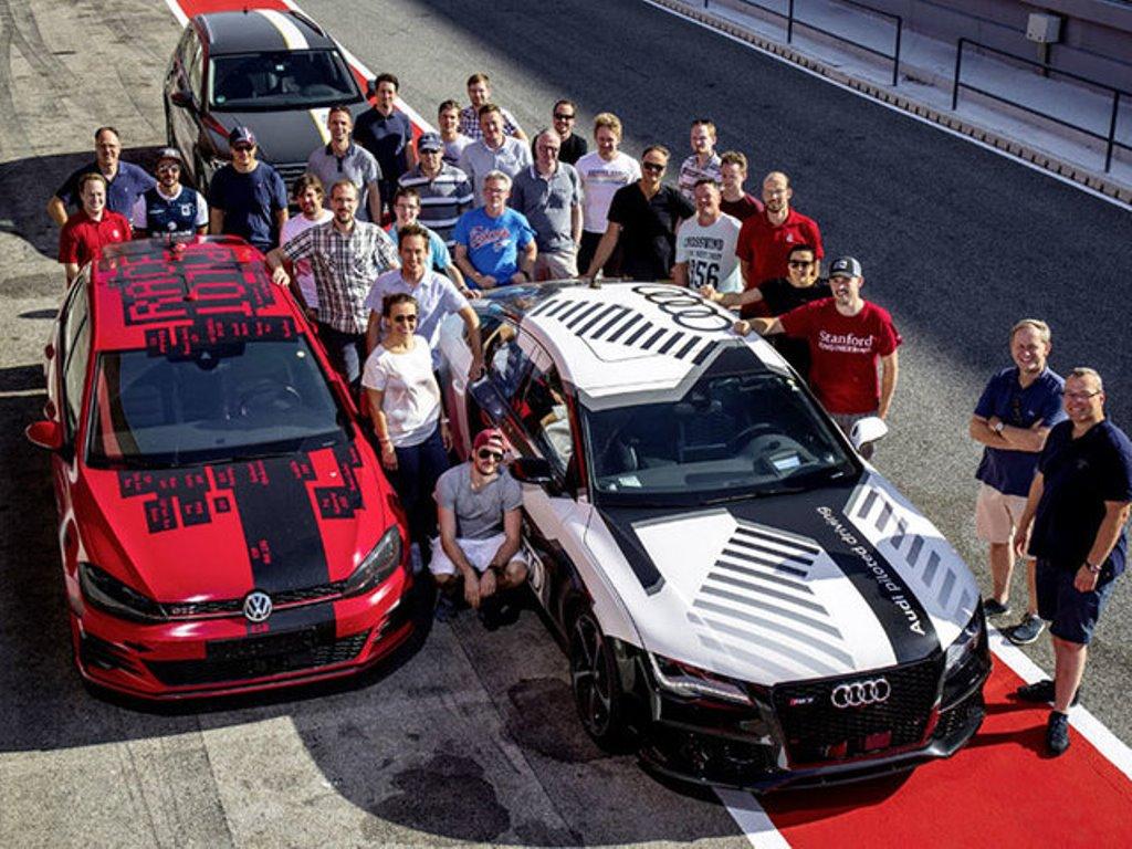 volkswagen_guida_autonoma_electric_motor_news_01