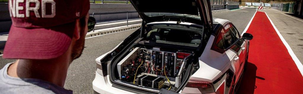 volkswagen_guida_autonoma_electric_motor_news_04