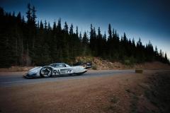 volkswagen_id-r_pikes_peak_ricarica_electric_motor_news_04