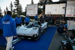 volkswagen_id-r_pikes_peak_ricarica_electric_motor_news_06