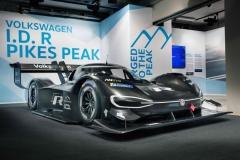 volkswagen_id_r_pikes_peak_electric_motor_news_01