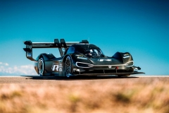volkswagen_I.D.R_Pikes_Peak_electric_motor_news_01