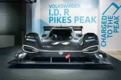 volkswagen_I.D.R_Pikes_Peak_electric_motor_news_02