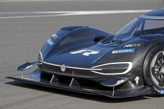 volkswagen_I.D.R_Pikes_Peak_electric_motor_news_06