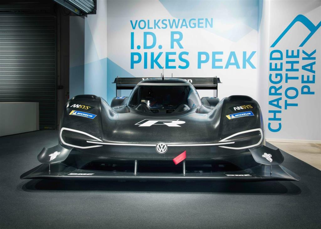 volkswagen_I.D.R_Pikes_Peak_electric_motor_news_02
