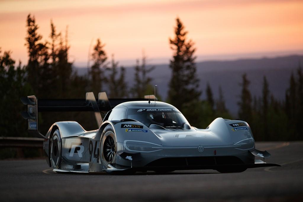 volkswagen_I.D.R_Pikes_Peak_electric_motor_news_04