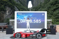 volkswagen_id_r_record_china_electric_motor_news_01