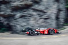 volkswagen_id_r_record_china_electric_motor_news_02