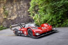 volkswagen_id_r_record_china_electric_motor_news_08