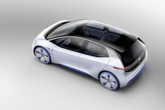 volkswagen_id_electric_motor_news_02