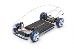 volkswagen_id_electric_motor_news_03