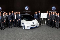 volkswagen_id_electric_motor_news_04
