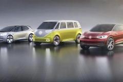volkswagen_id_electric_motor_news_08