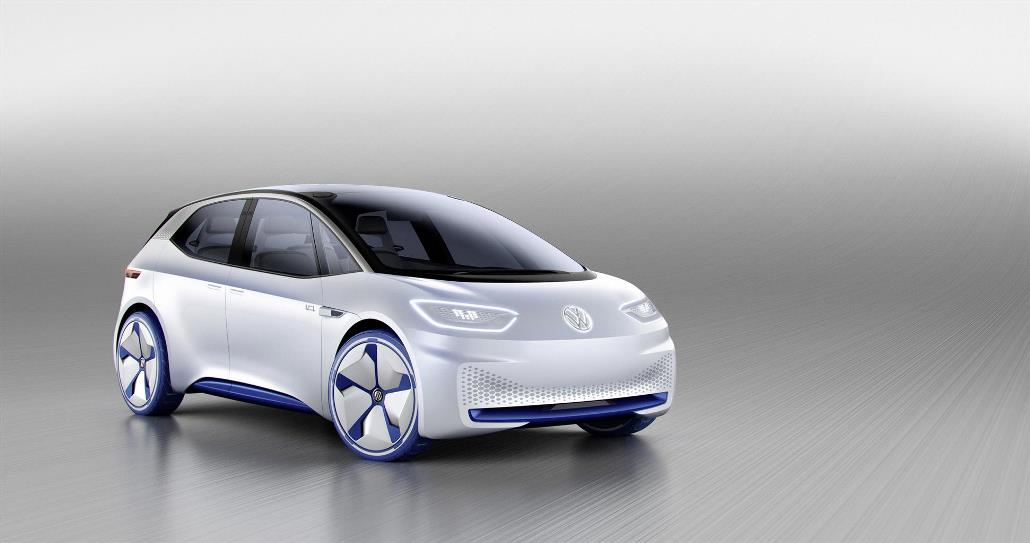 volkswagen_id_electric_motor_news_01