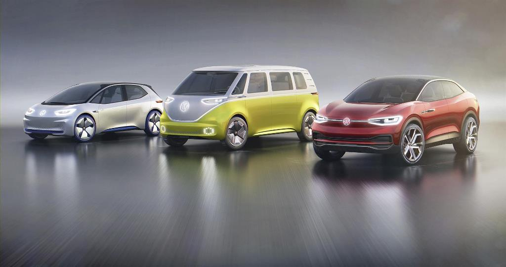 volkswagen_id_electric_motor_news_08