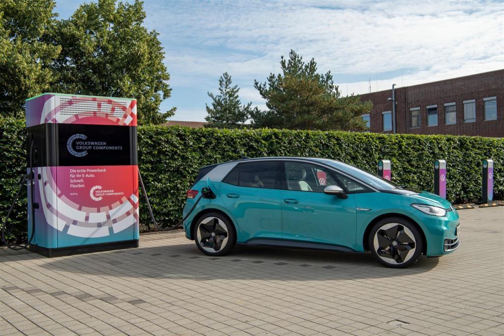 we_charge_volkswagen_electric_motor_news_01