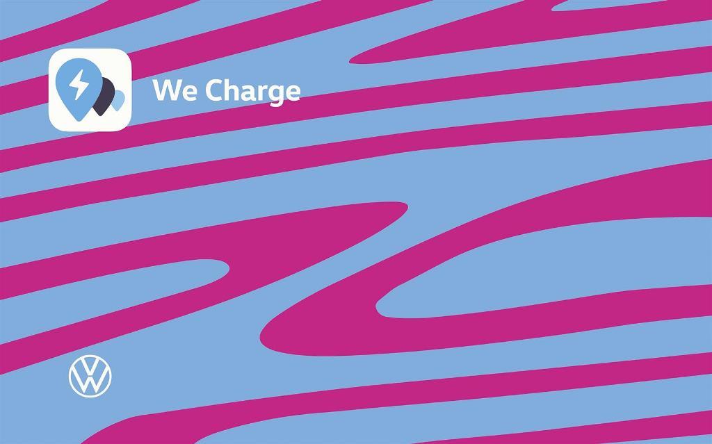 we_charge_volkswagen_electric_motor_news_02